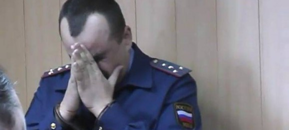 Олег Кирпа