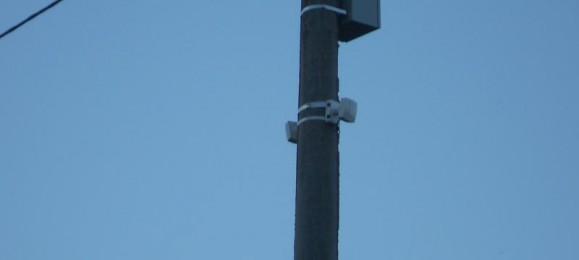 Камеры Кукушки