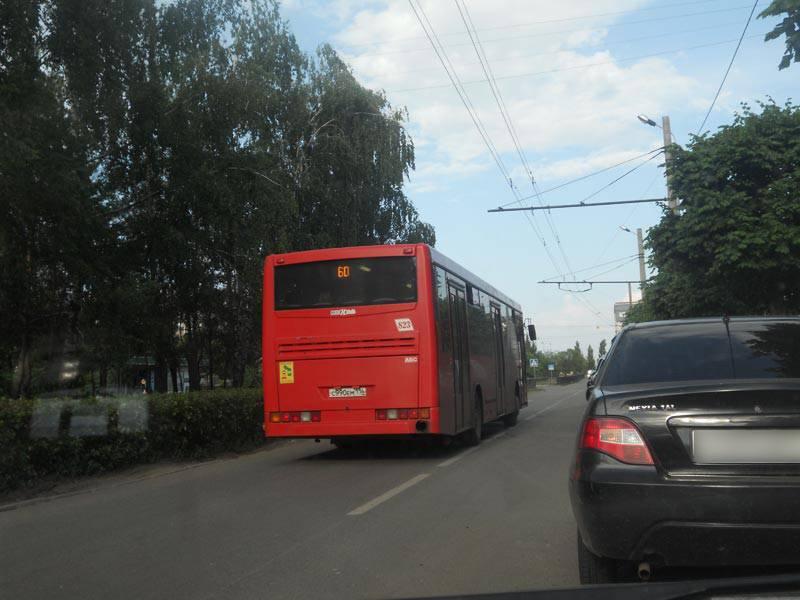 осаго на автобус в обнинске
