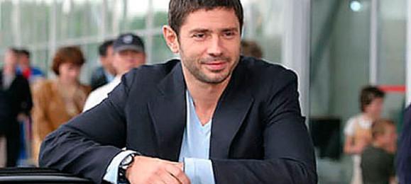 Валерий Николаев ДТП в Москве