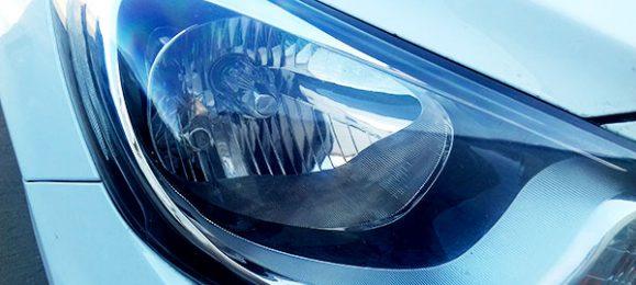 Лампа H1 12V