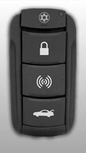 Программы для водителей на Андроид
